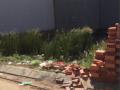 Kẹt vốn làm ăn bán rẻ lô đất tại đường tỉnh lộ 43 đối diện UBND phường Bình Chiểu, Sổ hồng riêng