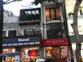 Bán nhà siêu mặt tiền phố tây Bùi Viện, P. Phạm Ngũ Lão, Q1, DT: 4x18m, 3 lầu HĐ 110tr/th chỉ 36 tỷ