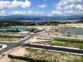 Cần chuyển nhượng nền biệt thự dự án Golden Bay Bãi Dài Cam Ranh, tel:  0974580698