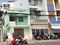 Đường Nguyễn Ngọc Lộc cần cho thuê gấp mặt tiền đông dân cư Q. 10