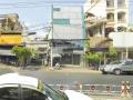 Cho thuê nhà nguyên căn  MT đường Lý Thái Tổ  phường 2 qu. 3