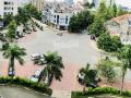 Cần cho thuê căn hộ An Cư, nhà đẹp, lầu cao, view thoáng mát, chỉ 13tr/tháng. 101m2, LH 0979320156