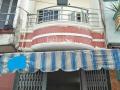 Bán nhà 1 lầu hẻm 62 Trương Phước Phan quận Bình Tân