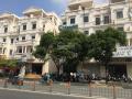 Cho thuê nhà phố, mặt tiền Phan Văn Trị, Gò Vấp LH 0908628150
