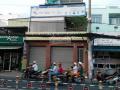 Bán nhà MT Nguyễn Thị Thập, P.Tân Quy,10x29