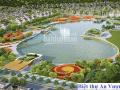 Độc quyền phân phối dự án An Vượng Villa - KĐT Dương Nội (Nam Cường): LH 0942.699.825