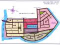 Bán nền đất khu dân cư Phú Nhuận trục đường 20m, giá tốt đầu tư 39.5tr/m2