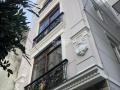Cần bán gấp nhà HXH Trần Hưng Đạo, Q.1. DT: 4x13m trệt 3 lầu, giá: 11,5 tỷ. LH: 0969999380