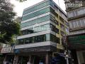 Bán nhà mặt tiền đường  Đồng Nai.Quận 10 . DT: 11x14m 6 tầng HĐ 90tr/th chỉ 29 tỷ