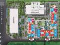 Bán chung cư căn 12b09-M1 Vinhomes Metropolis56m2 bc TN giá rẻ nhất 4.1 tỷ nội thất cao cấp CĐT