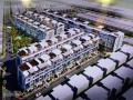 Khu A APAK sau Song Hành, xây mẫu mới 5 tầng 1 hầm,  T.Toán linh hoạt, 115tr/m2. 0902541939