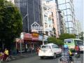 Bán nhà mặt tiền đường Tô Hiến Thành, Quận 10, 4.5 x 20m, vị trí đẹp, diện tích tốt