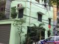 Chính chủ cần cho thuê nhà Võng Thị, Tây Hồ ô tô vào nhà, kinh doanh hoặc làm VP cực tốt, vị trí
