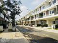 Cần bán shophouse Rio Vista Q9, dãy E hướng Tây Bắc, giá tốt, chốt trước tết - LH Trúc 0909270459