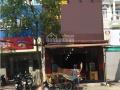 Nhà đẹp vị trí đắc địa mặt tiền đường Nguyễn Oanh, phường 17, DT 3,6x28m, Q. Gò Vấp