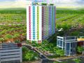 Cần bán căn hộ chung cư 8X Plus 163A Trường Chinh, Tân Thới Nhất, quận 12