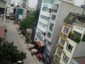 Bán nhà 5 tầng MT Phạm Văn Bạch, P. 15, Tân Bình, DT: 5.6 x 25m, giá: 16 tỷ