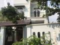 Bán nhà biệt thự mini hẻm 8m, Nhơn Đức, Nhà Bè, DT 170m2, giá 4 tỷ, LH: 0901072666-0988559494
