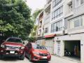 Bán nhà phố yên hòa, sổ đỏ chính chủ, 40m2 x 5T, MT 4,3m, giá chỉ 4,1 tỷ miễn trung gian