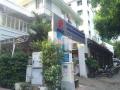 Cho thuê góc 2 mặt tiền 104 Nguyễn Du và Nam Kỳ Khởi Nghĩa quận 1