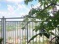 Cho thuê căn hộ Xi Riverview Palace 3 phòng ngủ - tháp 3 - view sông thoáng mát