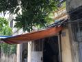 Rao bán nhà mặt ngõ đường An Dương Vương, Tây Hồ, Hà Nội. LH: 0934512158