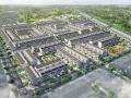 Chính chủ bán đất nền Phúc Thịnh Residence rẻ hơn 70 - 100 triệu đồng so Sàn công ty đang bán