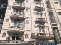 Bán nhà 4 tầng tọa lạc tại trung tâm phố Bùi Viên - Quận 1- HĐ THUÊ 6 NGÀN USD  54 TỶ-  0926111133