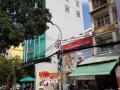Cho thuê Văn Phòng MT Nguyễn Văn Trỗi QPN, sàn 1200m2.