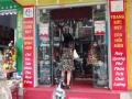 Cần cho thuê gấp cửa hàng phố Hàng Than, Nguyễn Trung Trực, Ba Đình