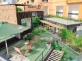 Cho thuê văn phòng/căn hộ văn phòng không gian xanh, tiện ích đầy đủ Thảo Điền, trung tâm Quận 2