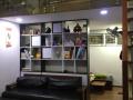 Cần bán gấp căn hộ tầng 2 tòa CT6A Xa La Hà Đông, Hà Nội. 0918852332