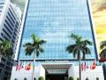 Cho thuê diện tích văn phòng 120m2 tại Duy Tân, Cầu Giấy. LH 0986 085 436