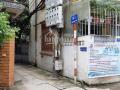 Bán đất ngõ 25 Ngọc Thụy, DT 65.1m2, SĐCC