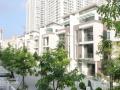 Cho thuê 02 lô biệt thự Imperia Garden Nguyễn Tuân DT 200m2 MT 9m2  giá rẻ 45tr/th, LH 0936.362.027