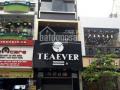 Chính chủ bán gấp nhà MT đường Điện Biên Phủ, làn xe máy, Q. 3. DT 4.1x19m, 3 lầu đẹp, giá 24.5 tỷ