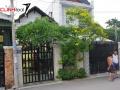 Nhà đường 6, Linh Xuân, 1 trệt, 1 lầu, nhìn sao cũng đẹp, xây mới tinh, 2PN, 2 nhà tắm, 1.85 tỷ