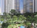 Bán căn hộ Jamila Khang Điền Quận 9, DT 50m2 giá: 1.5 tỷ, DT 68m2 giá: 1.980 tỷ