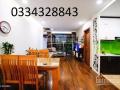 Bán căn hộ 84m2 tại Five Star Kim Giang, giá chỉ 2.6 tỷ, full nội thất