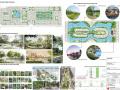 New City Phố Nối - V-Green City giai đoạn 2. Tập trung tiện ích - Đầu tư tối ưu, sổ đỏ lâu dài
