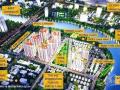 CH Sunrise Riverside giá tốt nhất chỉ từ 2.15 tỷ, vay ưu đãi, có nhà thật xem, Tuấn 0896 432 899