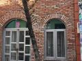 Bán nhà cấp 4 tiện xây mới hẻm 52 Mai Văn Vĩnh, Quận 7