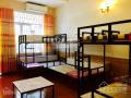 Cho thuê phòng ở ký túc xá cao cấp, trọn gói 1.0tr/ng. Nguyễn Trọng Tuyển, Phú Nhuận