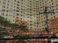 Chính chủ cần bán căn hộ quận 12 Tô Ký Tower 2PN có ban công, view hồ bơi - LH 0977172086