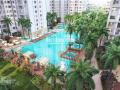 Bán căn hộ Sunrise Riverside DT 96m2 view hồ bơi giá 3tỷ15 LH 0903883096