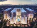 Căn hộ Cityland Park Hills: Từ lầu 1-lầu 11 chuyển nhượng chính chủ. Nhiều vị trí đẹp, giá cực tốt