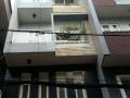 Nhà cho thuê mặt tiền Nguyễn Thái Bình P12 TB 5,5x12m 4 lầu kinh doanh, văn phòng công ty, siêu thị