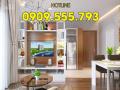 Samsora Riverside căn hộ vùng ven vừa túi tiền, lựa chọn mới của giới trẻ Sài Gòn, 0909555793