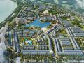 Ecorivers Hải Dương - Ecopark giá gốc chủ đầu tư ra hàng đợt 2 khu Yết Kiêu Hải Tân 0969771529