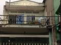 Bán Nhà nát 95m2 Phạm Hùng, quận 8, 1 tỷ 250. LH 0889617449